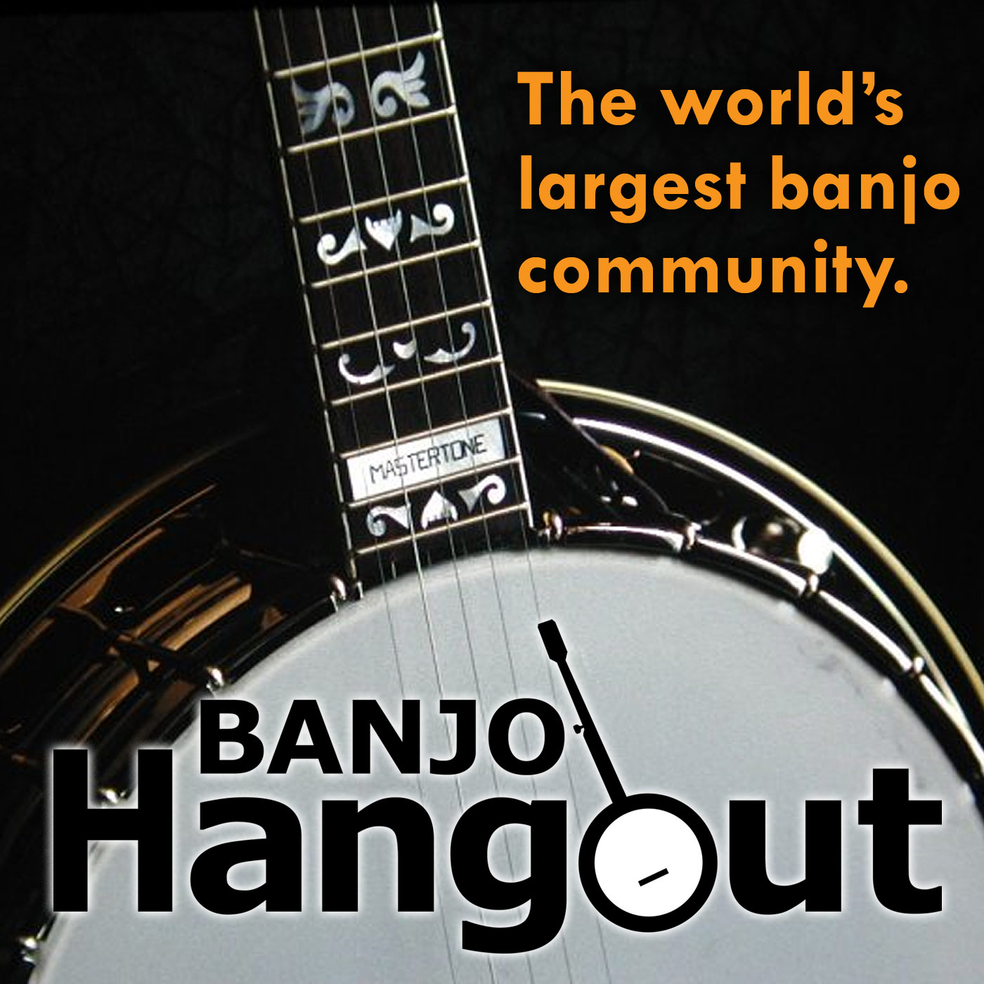 Fiddle Hangout Top 100 Celtic/Irish Songs
